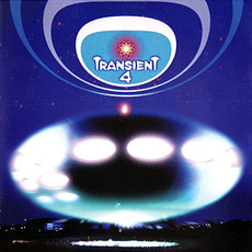 Transient 4 by Various Artists