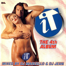 iT: The 4th Album mp3 Compilation by Various Artists