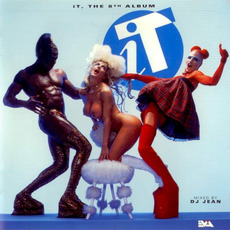 iT: The 8th Album mp3 Compilation by Various Artists