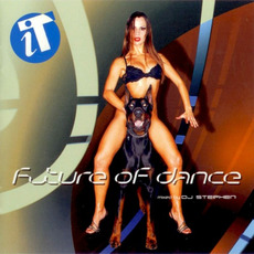 iT: The 11th Album - Future of Dance mp3 Compilation by Various Artists
