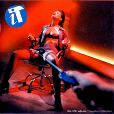 iT: The 12th Album mp3 Compilation by Various Artists