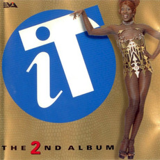 iT: The 2nd Album mp3 Compilation by Various Artists
