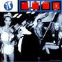 iT: The 10th Album
