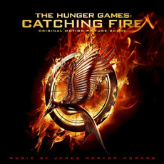 The Hunger Games: Catching Fire: Original Motion Picture Score mp3 Soundtrack by James Newton Howard