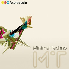 Futureaudio Presents: Minimal Techno, Vol. 10 by Various Artists