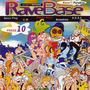 RaveBase: Raver's Paradise, Phase 10
