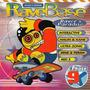 RaveBase: Raver's Paradise, Phase 9