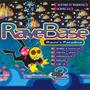 RaveBase: Raver's Paradise, Phase 2