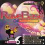RaveBase: Raver's Paradise, Phase 1