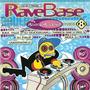 RaveBase: Raver's Paradise, Phase 8