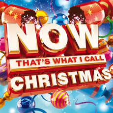 NOW That's What I Call Christmas mp3 Compilation by Various Artists