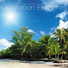 Meditation Elements, Vol.1 mp3 Compilation by Various Artists