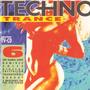 Techno Trance 6