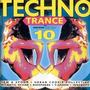 Techno Trance 10