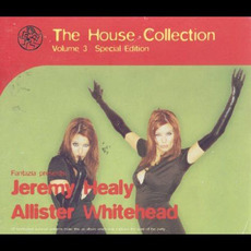 The House Collection, Volume 3 (Special Edition) by Various Artists