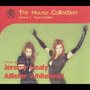 The House Collection, Volume 3 (Special Edition)