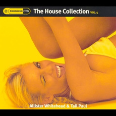 The House Collection, Volume 5 by Various Artists