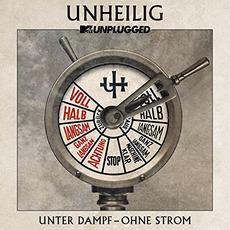 Unter Dampf - Ohne Strom mp3 Live by Unheilig