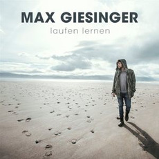 Laufen lernen mp3 Album by Max Giesinger