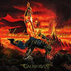 galneryus angel of salvation mp3