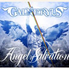 Angel Of Salvation mp3 Album by Galneryus