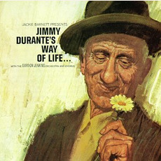 Jimmy Durante's Way of Life (Remastered) mp3 Album by Jimmy Durante