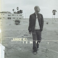 Today mp3 Album by Junkie Xl