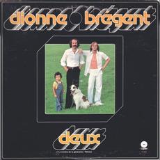 Deux mp3 Album by Dionne-Brégent