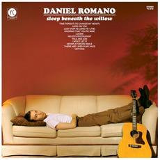 Sleep Beneath The Willow mp3 Album by Daniel Romano