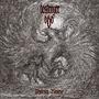 Phoenix Rising (Remastered)