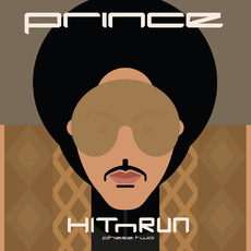 HITnRUN Phase Two mp3 Album by Prince
