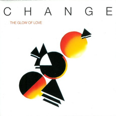 The Glow Of Love (Remastered) mp3 Album by Change