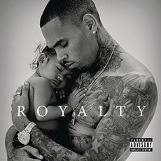 Royalty (Deluxe Edition) by Chris Brown