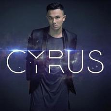 Cyrus mp3 Album by Cyrus