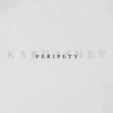 Peripety mp3 Album by Kardashev