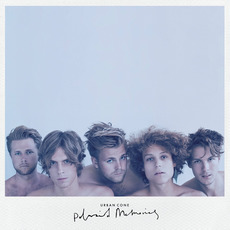 Polaroid Memories mp3 Album by Urban Cone