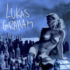 Lukas Graham (Blue Album) mp3 Album by Lukas Graham