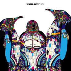 Watergate 06 mp3 Compilation by Various Artists