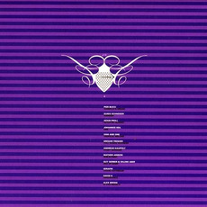 Cocoon Compilation F mp3 Compilation by Various Artists