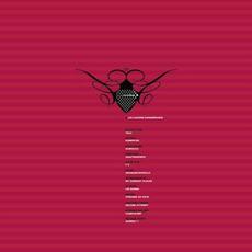 Cocoon Compilation B: Gefährliche Liebschaften by Various Artists