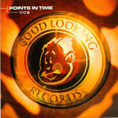 Points in Time 005 mp3 Compilation by Various Artists