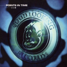Points in Time 002 mp3 Compilation by Various Artists