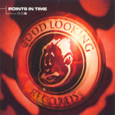 Points in Time 006 mp3 Compilation by Various Artists