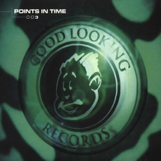 Points in Time 003 mp3 Compilation by Various Artists