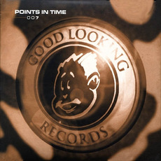 Points in Time 007 mp3 Compilation by Various Artists