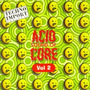 Sound of Acid Core, Volume 2