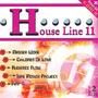 House Line 11