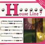 House Line 7
