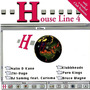 House Line 4