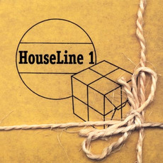 House Line 1 mp3 Compilation by Various Artists